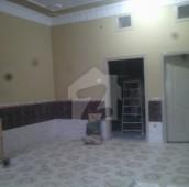 2 Bed 3 Marla House For Sale in Hajipura Road, Sialkot