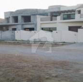 14 Marla Residential Plot For Sale in G-13/4, G-13