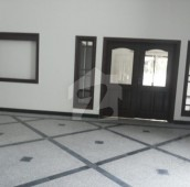 2 Kanal House For Sale in F-7, Islamabad
