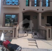 3 Bed 4 Marla House For Sale in Paragon City, Lahore