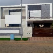 5 Bed 1 Kanal House For Sale in DHA Defence, Islamabad