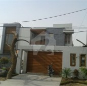 6 Bed 1,000 Sq. Yd. House For Sale in DHA Phase 6, D.H.A