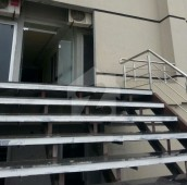 3 Bed 4 Marla Flat For Sale in Bahria Town Phase 4, Bahria Town Rawalpindi