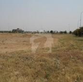 1 Kanal Residential Plot For Sale in Fazaia Housing Scheme Phase 1 - Block H, Fazaia Housing Scheme Phase 1