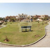 10 Marla Residential Plot For Sale in DHA Phase 2 - Sector G, DHA Defence Phase 2
