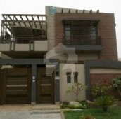 10 Bed 5.6 Kanal House For Sale in F-6/2, F-6