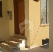 6 Bed 9 Marla House For Sale in E-11/4, E-11
