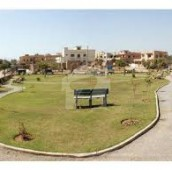 1 Kanal Residential Plot For Sale in DHA Phase 2 - Sector L, DHA Defence Phase 2