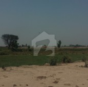 5 Marla Residential Plot For Sale in Al Rehman Garden, Lahore