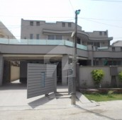 5 Bed 1 Kanal House For Sale in Johar Town Phase 1 - Block E2, Johar Town Phase 1