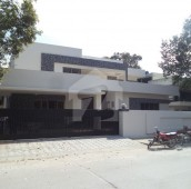 8 Bed 1.78 Kanal House For Sale in F-7/4, F-7