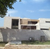 7 Bed 2.09 Kanal House For Sale in F-7/4, F-7