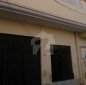 4 Bed 5 Marla House For Sale in Gulshan-e-Iqbal, Rahim Yar Khan
