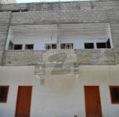 2 Bed 108 Sq. Yd. Upper Portion For Sale in North Nazimabad, Karachi