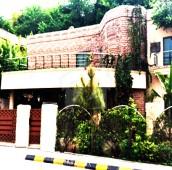 8 Bed 18 Marla House For Sale in Bahria Town Rawalpindi, Rawalpindi