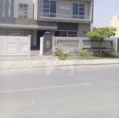 5 Bed 1 Kanal House For Sale in Bahria Town - Overseas A, Bahria Town - Overseas Enclave