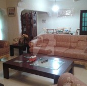 3 Bed 278 Sq. Yd. Flat For Sale in Sea View Apartments, Karachi