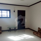 7 Bed 666 Sq. Yd. House For Sale in DHA Phase 6, D.H.A