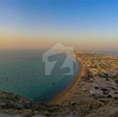9.68 Kanal Residential Plot For Sale in Others, Gwadar