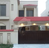 4 Bed 10 Marla House For Sale in Bahria Town - Jasmine Block, Bahria Town - Sector C