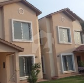3 Bed 6 Marla House For Sale in Bahria Homes, Bahria Town - Sector E