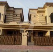 10 Marla House For Sale in Bahria Town Phase 3, Bahria Town Rawalpindi