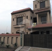 6 Bed 10 Marla House For Sale in Bahria Town - Block DD, Bahria Town - Sector D