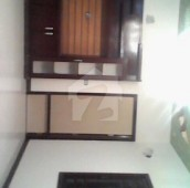 5 Bed 135 Sq. Yd. House For Sale in Gulistan-e-Jauhar, Karachi