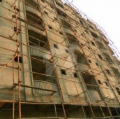 2 Bed 167 Sq. Yd. Flat For Sale in Others, Hyderabad