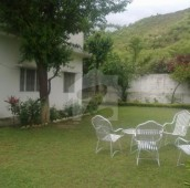 3 Bed 2.5 Kanal House For Sale in Khanpur, Haripur
