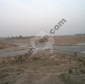 1 Kanal Residential Plot For Sale in DHA Phase 8 - Block U, DHA Phase 8