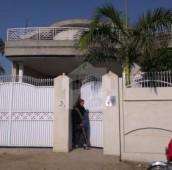 4 Bed 12 Marla House For Sale in Circular Road, Narowal