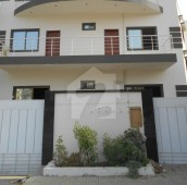 3 Bed 200 Sq. Yd. Upper Portion For Sale in Gulistan-e-Jauhar - Block 14, Gulistan-e-Jauhar