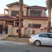 6 Bed 1 Kanal House For Sale in Punjab Coop Housing Society, Lahore