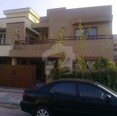4 Bed 10 Marla House For Sale in Bahria Town Phase 3, Bahria Town Rawalpindi