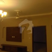 11 Bed 4 Kanal House For Sale in F-8/4, F-8