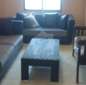 2 Bed 100 Sq. Yd. Flat For Sale in DHA Defence, Karachi