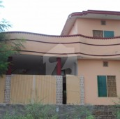 4 Bed 5 Marla House For Sale in Others, Bahawalpur