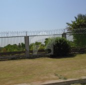 40 Kanal Farm House For Sale in Chak Shahzad, Islamabad