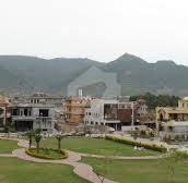 12 Marla Residential Plot For Sale in F-17, Islamabad