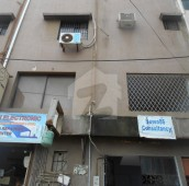 3 Bed 128 Sq. Yd. House For Sale in Sehar Commercial Area, DHA Phase 7