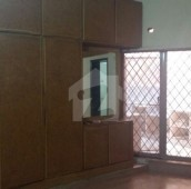 3 Bed 3 Marla House For Sale in Johar Town Phase 2 - Block Q, Johar Town Phase 2