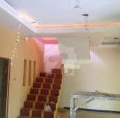 3 Bed 8 Marla House For Sale in Mirpur, Azad Kashmir