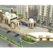 2 Bed 144 Sq. Yd. Flat For Sale in Fazaia Housing Scheme, Karachi