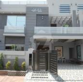 10 Bed 1 Kanal House For Sale in Johar Town Phase 2 - Block J1, Johar Town Phase 2