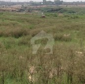 4 Marla Residential Plot For Sale in I-11, Islamabad