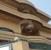 9 Bed 1.25 Kanal House For Sale in Kala Gujran, Jhelum