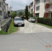 3 Bed 6 Marla Flat For Sale in Supply, Abbottabad