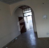 2 Bed 1 Kanal Upper Portion For Rent in Jinnahabad, Abbottabad