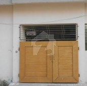 4 Bed 4 Marla House For Sale in Satiana Road, Faisalabad